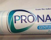 pronamel-sm - teeth problems - teeth extraction - general dentist