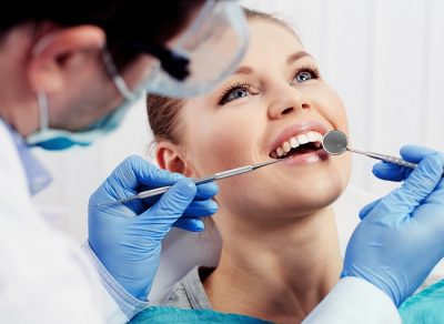 dental crowns sunshine coast - dentists buderim caloundra - fillings and implants
