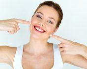 gum disease treatment - dentists sunshine coast - coolum - noosa- maroochydore - dental clinic