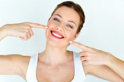 gum disease treatment - dentists sunshine coast - coolum - noosa- maroochydore - dental clinic
