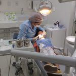 paediatric dentist sunshine coast - dental care for children and toddlers - tooth extraction - caloundra - nambour