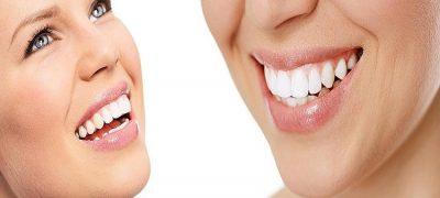 best dentists sunshine coast - best dental clinics australia