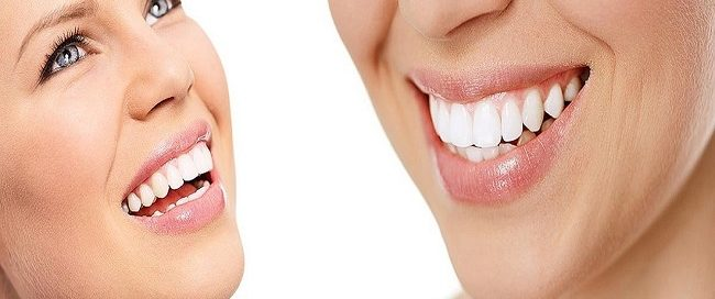best dentists sunshine coast - best dental clinics australia