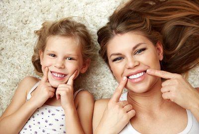 best dentist cooran - dental implants - teeth whitening - family dentistry - cosmetic dental clinic cooran qld
