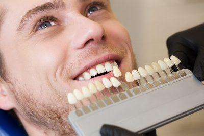 dentist noosaville - dental clinic - teeth whitening - cosmetic dentistry - best dentists in noosaville qld