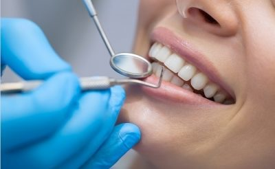 dentist bridges - dental clinic - teeth whitening - cosmetic dentistry - best dentists in bridges qld