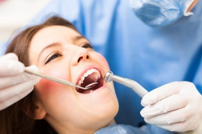 dentist belli park - cosmetic and family dentistry - teeth whitening crowns bridges extractions - dental clinic belli park