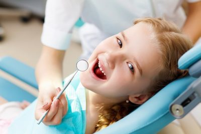 dentist yandina - dental clinic - teeth whitening - cosmetic dentistry - best dentists in yandina qld