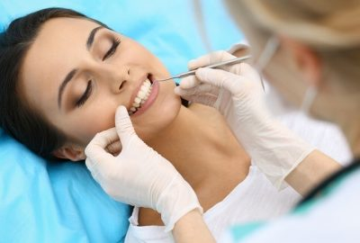 dentist noosa - cosmetic and family dentistry - teeth whitening crowns bridges extractions - dental clinic noosa qld